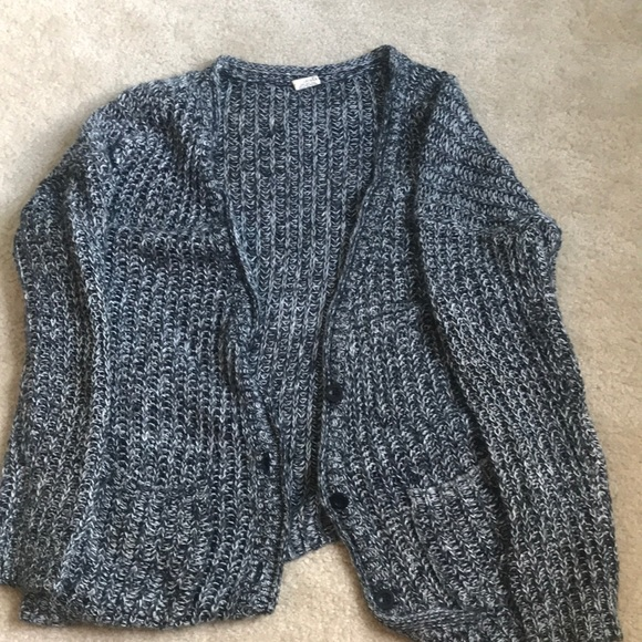 PacSun Sweaters - Cardigan